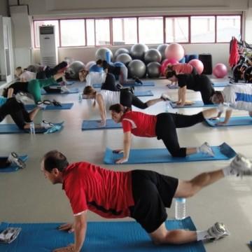 180-www-savkararena-com-fitness-calismalarimiz_795_496